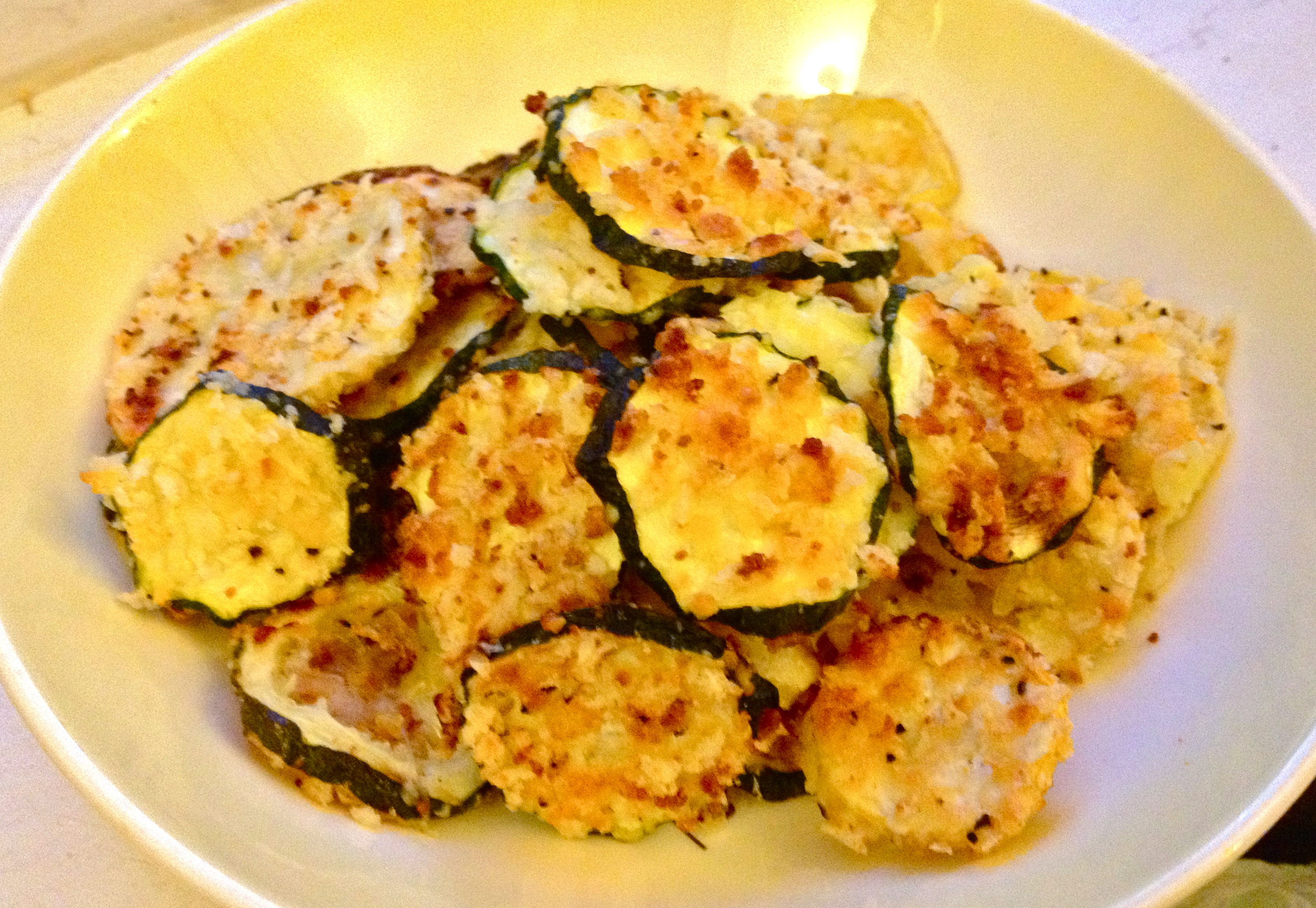 squash classic baked acorn squash delicious baked acorn squash baked ...